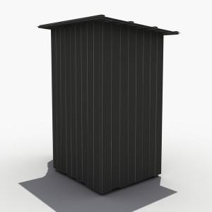 tualety (10)
