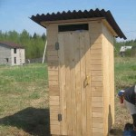 tualety
