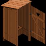 tualety (6)
